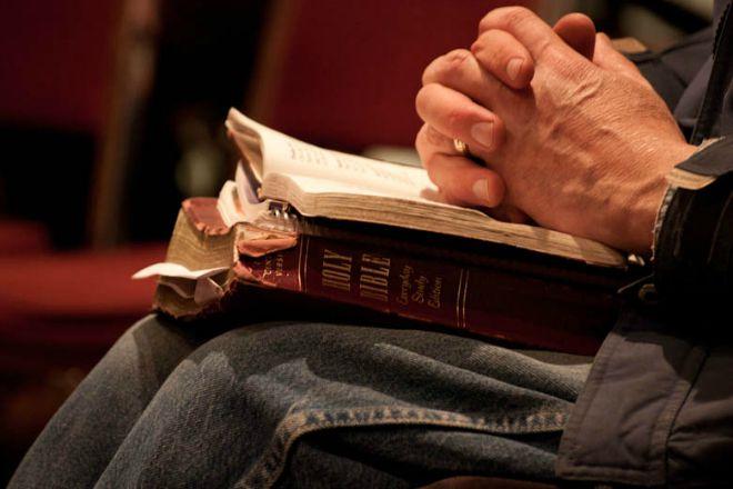 7 abitudini quotidiane per chi vuole essere santo