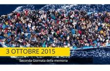 Lampedusa 3 ottobre: la strage eritrea che cambiò la politica sui migranti