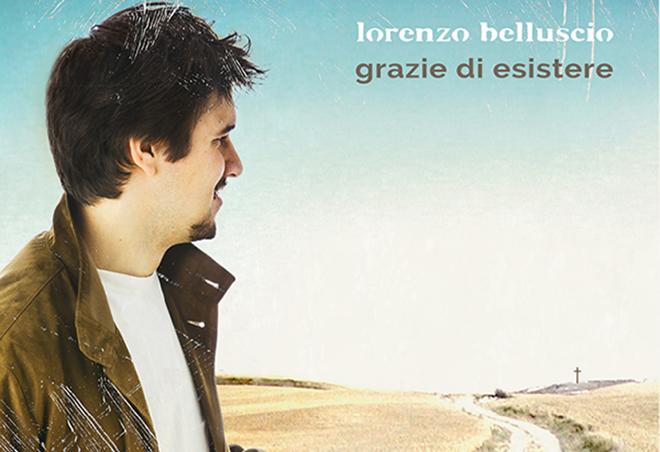Lorenzo Belluscio