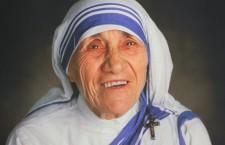 La potente Preghiera di Madre Teresa per tutte le famiglie, specialmente quelle che sono in difficoltà