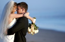 Se Sant'Agostino, con la sua profondità, ci insegna a vivere l'amore nel matrimonio