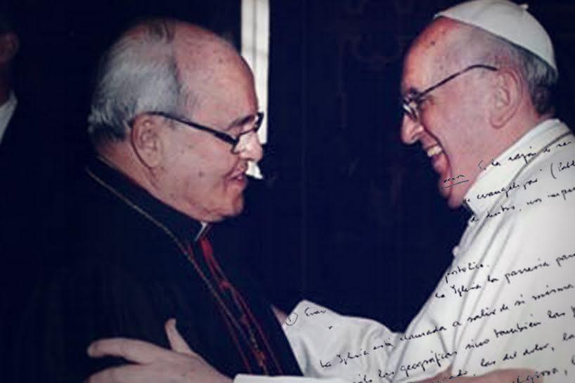 Ortega y Papa Francisco_zpsbxhjn00t