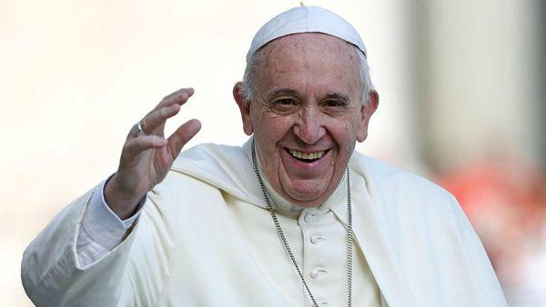 Papa Francesco ai nuovi vescovi: siate nel mondo testimoni del Risorto