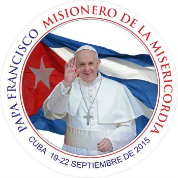 Videomessaggio Papa a Cuba: vengo come missionario della tenerezza di Dio
