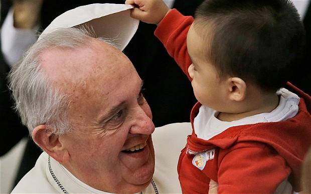Pope-Zuchetto_2766237b-1wbw241