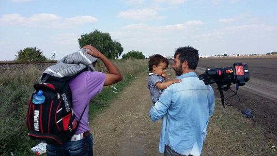 Reporter-Tv2000