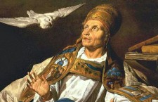 I Santi di oggi – 3 settembre – San Gregorio I Magno, Papa e dottore della Chiesa