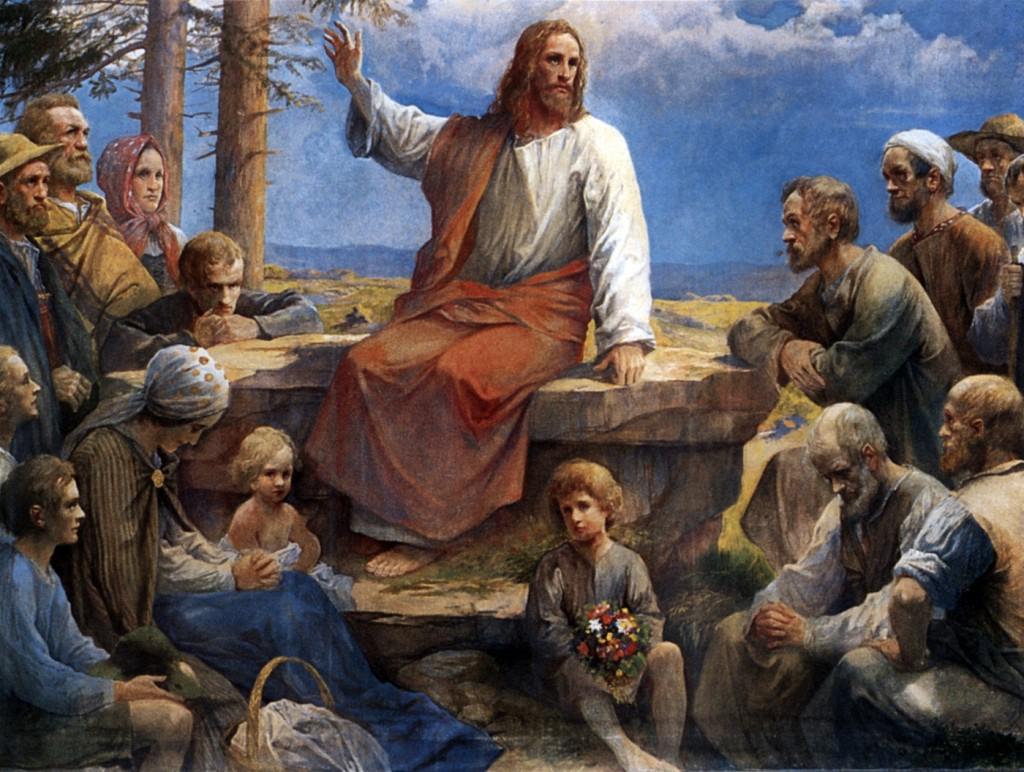 Yelin-bergpredigt-ca1912