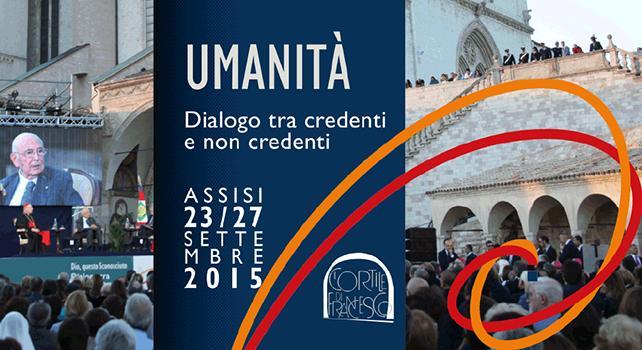 cortile-di-francesco-assisi-ravasi-20150827112611