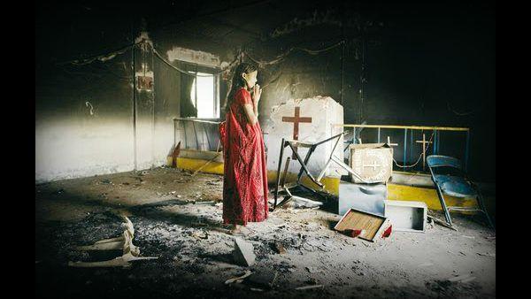 Appello di ACS: Concedere asilo a chi fugge dalla persecuzione religiosa