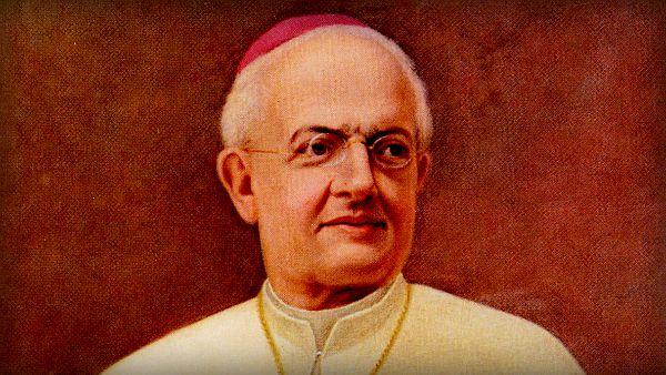 A San Miniato la Beatificazione del vescovo Del Corona