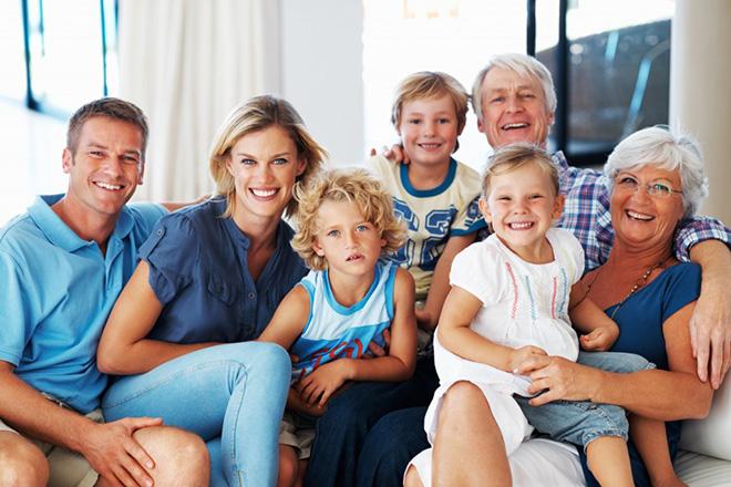 320 euro a famiglia contro la povertà assoluta