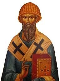 I santi di oggi – 16 settembre – San Cipriano Vescovo e martire