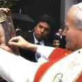 #Preghiera di San Giovanni Paolo II per la Natività di Maria Santissima (e altre preghiere)