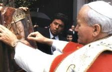 #Preghiera di San Giovanni Paolo II per la Natività di Maria Santissima (e altre stupende preghiere)