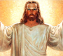 Vangelo (23 Settembre) Tu sei il Cristo di Dio. Il Figlio dell'uomo deve soffrire molto