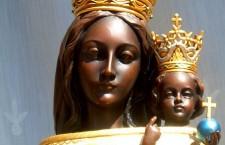 Preghiera molto potente alla Madonna di Loreto da recitare questa sera per chiedere una grazia