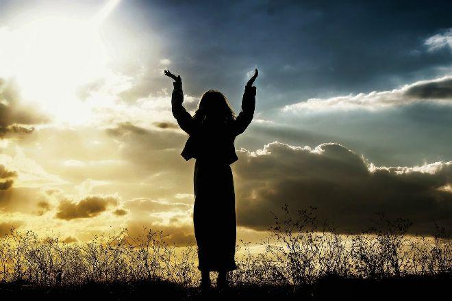 Hai già pensato a come Dio guida la tua vita?