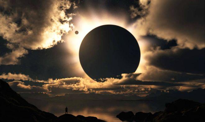 La profezia dei tre giorni di buio: mito o realtà?