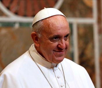 Papa Francesco alla Specola Vaticana: Condividete gratis il dono della conoscenza dell'universo