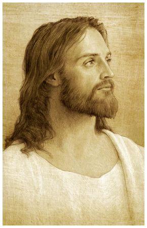 Vangelo (9 settembre 2108): Fa udire i sordi e fa parlare i muti.