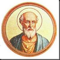 21959116_santo-evaristo-papa-martire-0