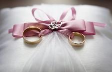 Conosci la storia e il senso profondo dell'anello matrimoniale?