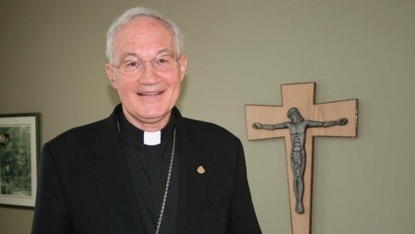 Card. Ouellet promuove colletta per i cristiani in Siria e Iraq