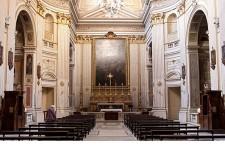 Roma, chiavi di lettura per vivere da cristiani oggi – Alle 19.00 il primo incontro