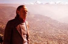 Bolivia, ecco chi uccise il gesuita Espinal