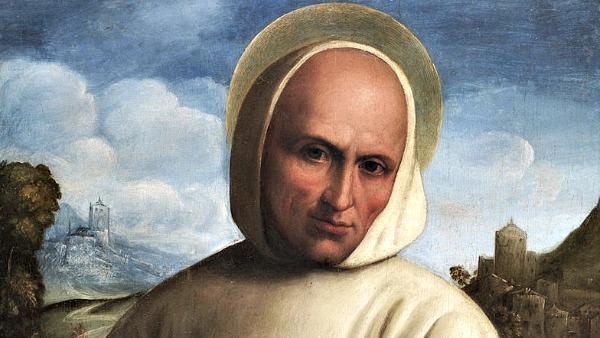 I Santi di oggi – 6 ottobre – San Bruno (Brunone) Sacerdote e monaco