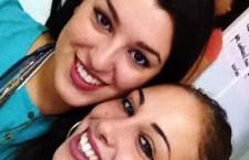 Tragico incidente a Monte di Procida: «Annabella è stata miracolata»