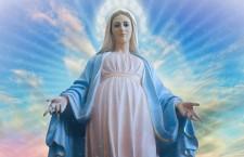 La Madonna ci chiede che le famiglie si consacrino al suo cuore immacolato, anche la tua!