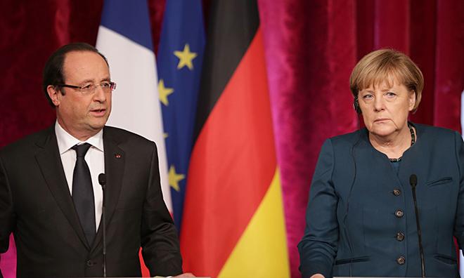 Merkel-and-Hollande