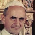 Il Sinodo dei vescovi nel segno del Beato Paolo VI