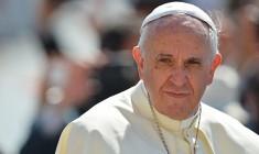 Sos clima. Il  Papa ha ragione. Parola di Robert Redford