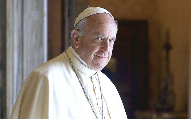Pope-Francis_3028690b