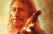 Vangelo (12 Ottobre): Chiedete e vi sarà dato