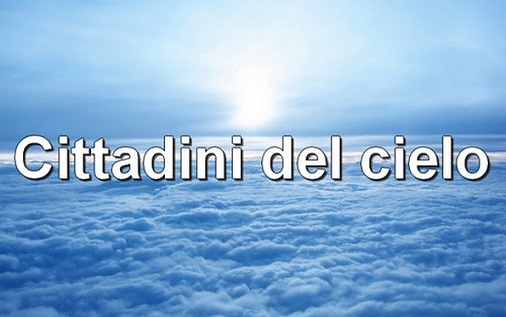 clouds_heaven-blog