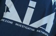 Mafia, sequestrati beni per 800mila euro a un imprenditore catanese vicino al clan