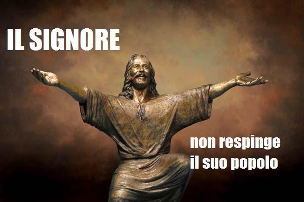 jesus-christ-statue-0602