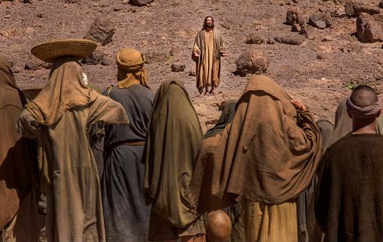 jesus-israel