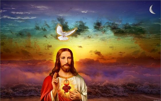 jesus_christ_and_the_holy_spirit_god_love_hd-wallpaper-1769067