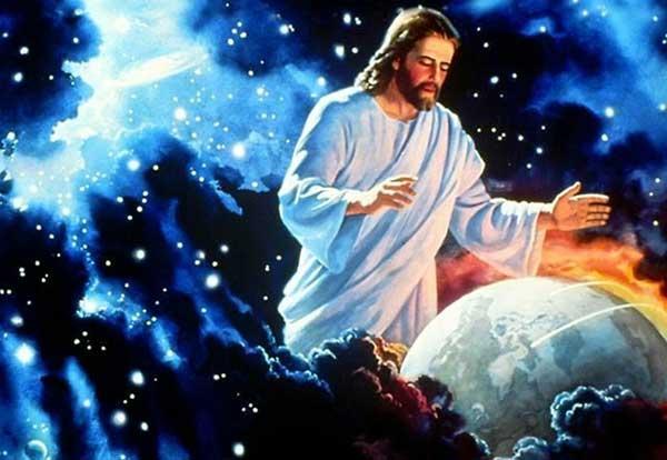 king-of-universe-jesus