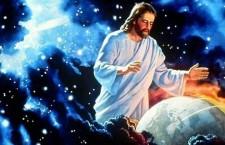Una stupenda riflessione di S. Agostino: Gesù prega per noi, prega in noi, è pregato da noi