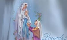 La preghiera di ciascuno di noi, figli amati dalla Madonna, per superare le ansie e le preoccupazioni