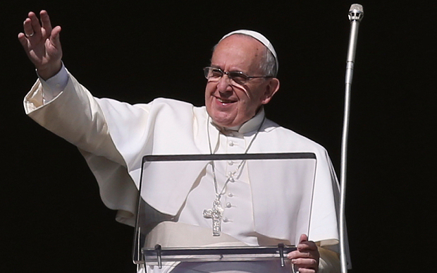 pope-francis_3153810b