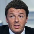 Ha ragione Renzi, la minoranza è come Totò. Mentre il Pd ha bisogno di fiducia