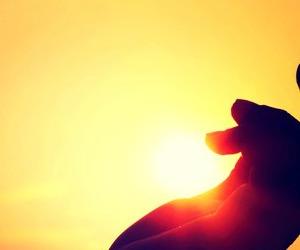 Sabato 3 ottobre - Non avere altra forza che quella del tuo nome