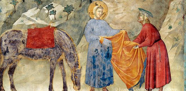 san-francesco-misericordia-20150907110001